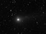 Lovejoy Q2, M42, Jupiter
