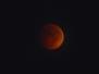 Lunar Eclipse October 2014 Blood Moon