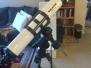 Meade LXD55 6AR F8 Telescope