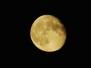 Moon-Stars Wisconsin