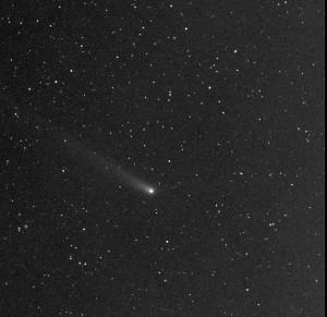 C2013 R1 Comet Lovejoy