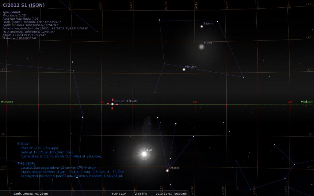 comet_ison_120113_0639