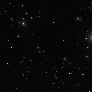abell1367_030114