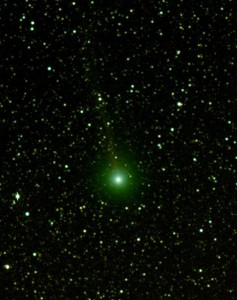 C2014-Q2-Lovejoy-CL-122514-0044