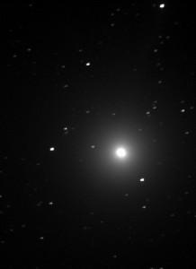 C2014-Q2-Lovejoy-GX-122514-0108