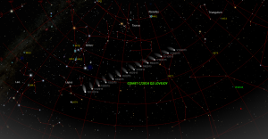 CometQ2-Lovejoy-Dec14toJan15-Path