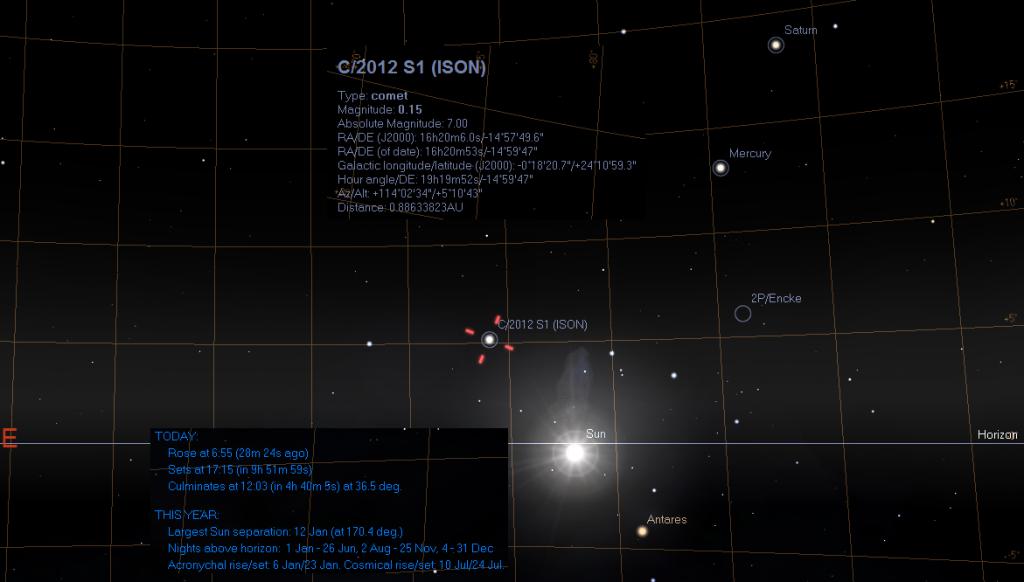 comet_ison_113013_0722