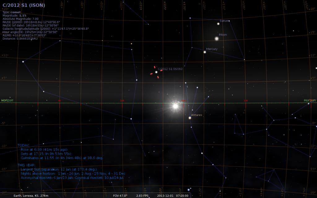 comet_ison_120113_0720