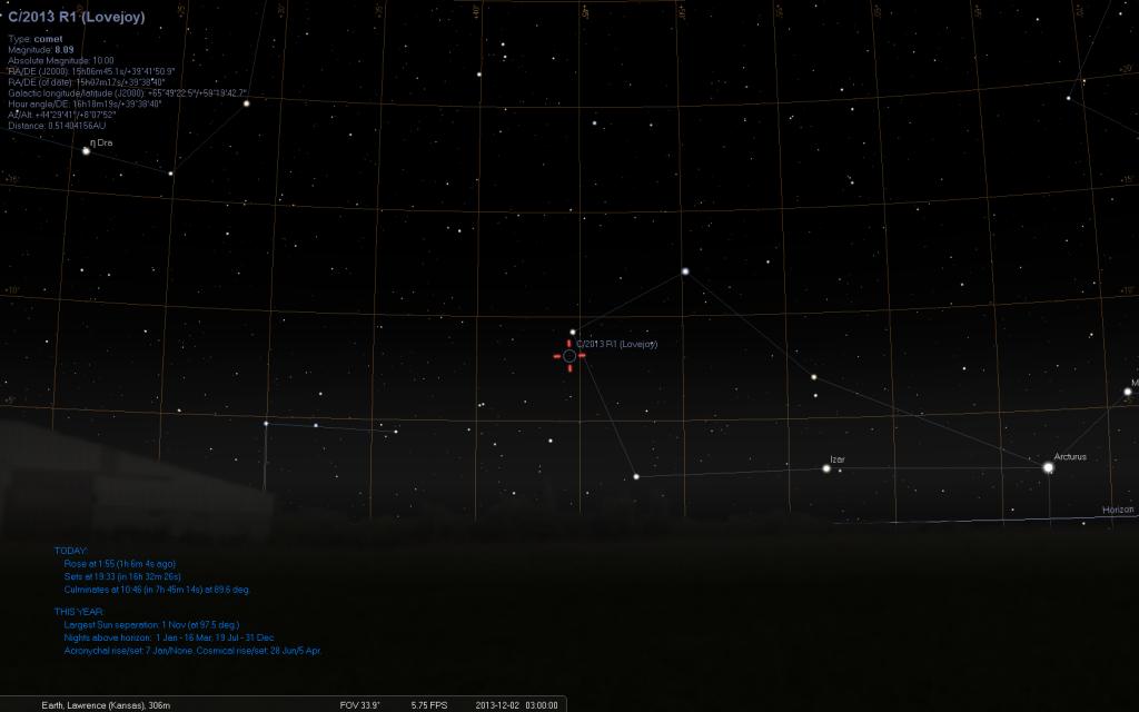 comet_lovejoy_120213_0300